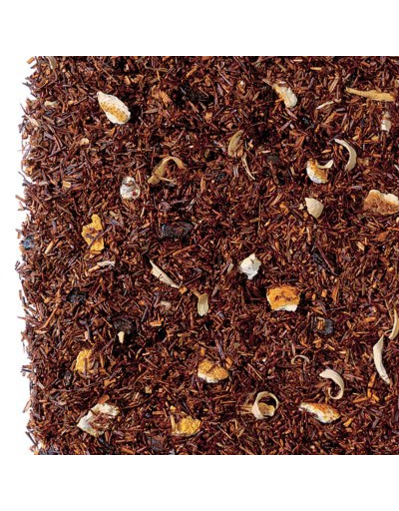 Tea Brokers Chocolate Orange Rooibos thee