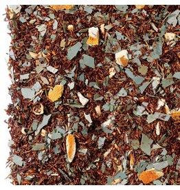 Tea Brokers Orange Eucalyptus