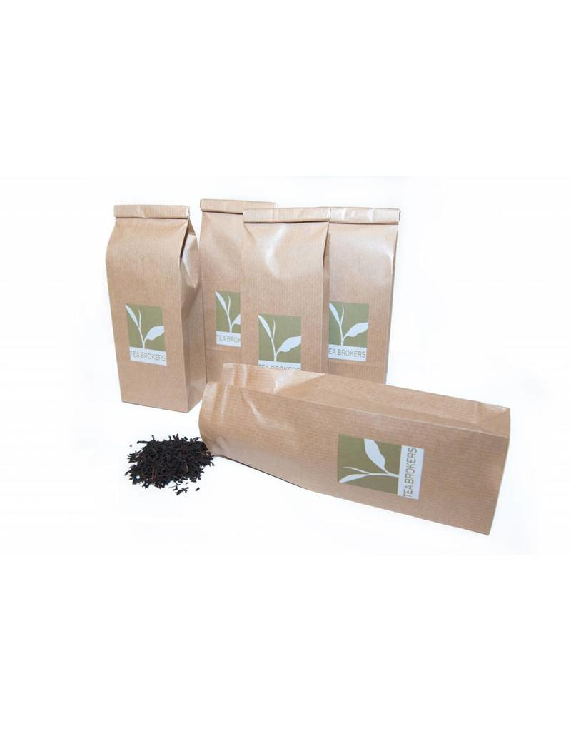 Tea Brokers Earl Grey Bergamot