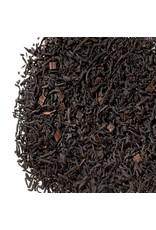 Tea Brokers Vanilla with real vanilla pieces