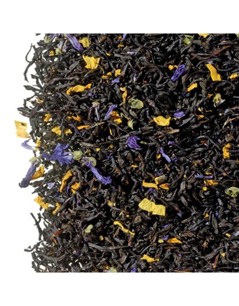 Tea Brokers Heavenly Tea
