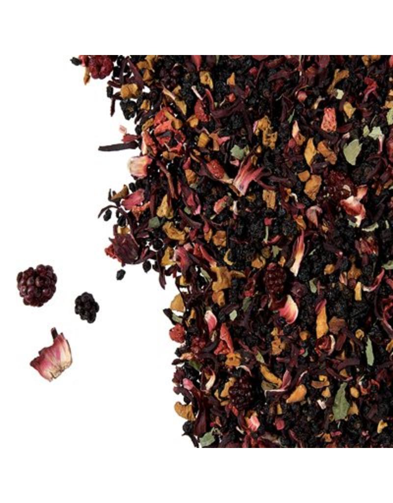 Tea Brokers Grandma's Garden vruchtenthee