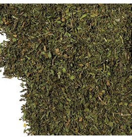 Tea Brokers Moroccan Nana Mint
