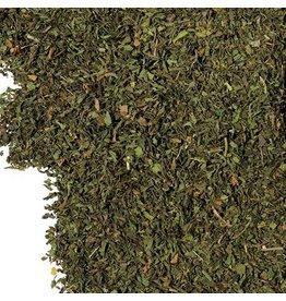 Tea Brokers Moroccan Nana Mint