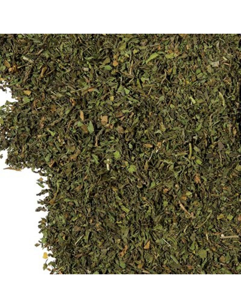 Tea Brokers Moroccan Nana Mint kruidenthee