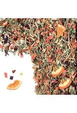 Tea Brokers Orange Grapefruit kruidenthee