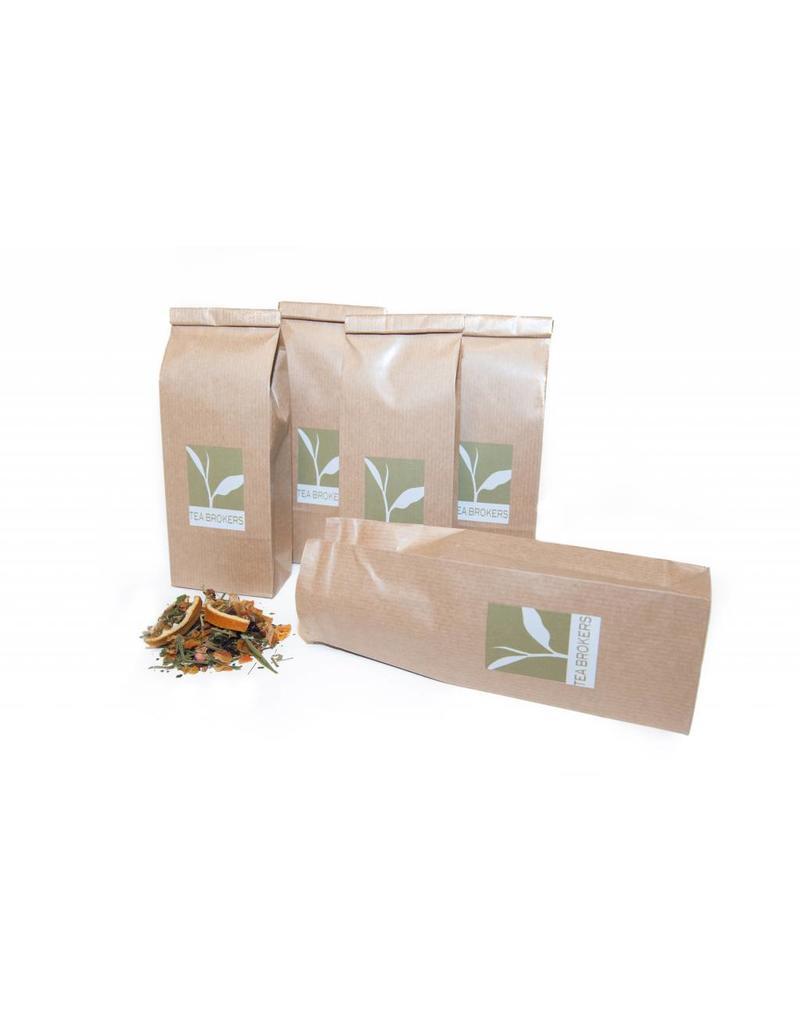 Tea Brokers Ginger Fresh Tea kruidenthee