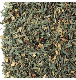 Tea Brokers Ginger Fresh Tea