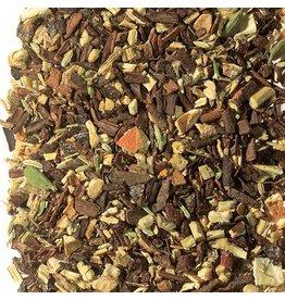 Tea Brokers Anti Stress