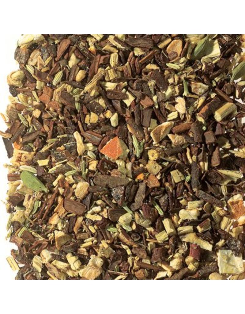 Tea Brokers Anti Stress kruidenthee
