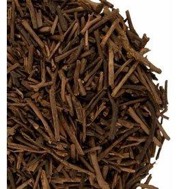 Tea Brokers Kukicha Toasted Biologisch