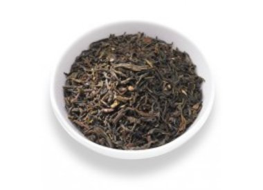 Zwarte thee  losse blend