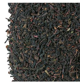 Tea Brokers Oolong thee Formosa (Taiwan) -halfgeoxideerd-