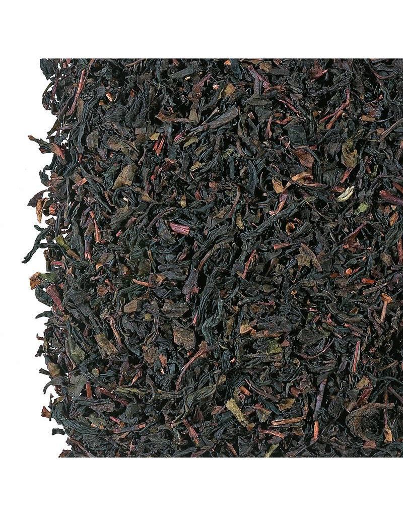 Tea Brokers Formosa (Taiwan) Oolong thee (halfgeoxideerd)