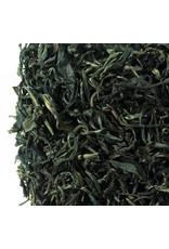 Tea Brokers Chinese Yellow Tea Kekecha
