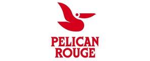 Pelican Rouge®