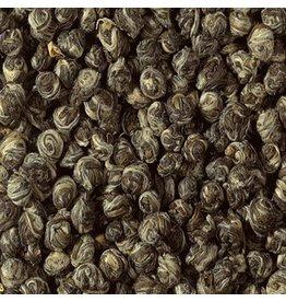 Tea Brokers China Jasmijn Parels Bio