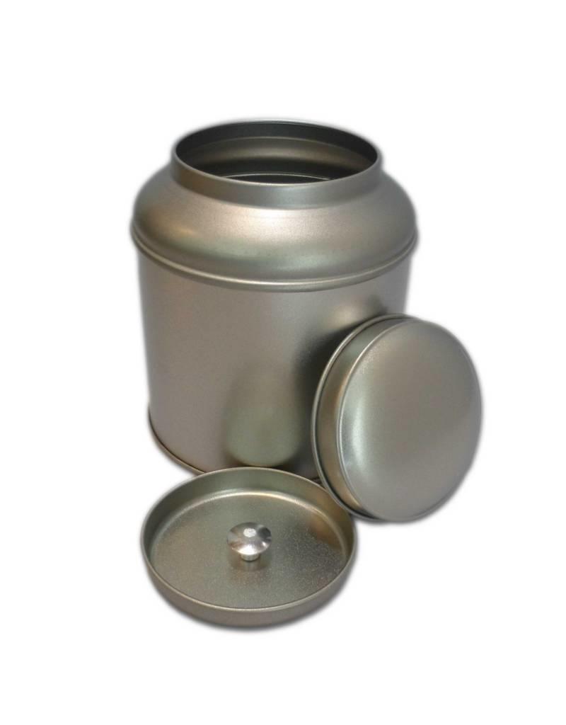 Tea Brokers Theeblik 100 gram