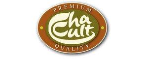 Cha Cult
