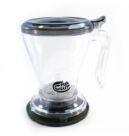 Cha Cult Magic Tea Maker