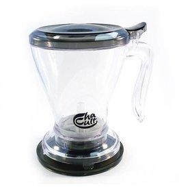Cha Cult Magic Tea Maker