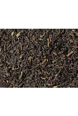Tea Brokers Nilgiri Thiashola BIO zwarte thee