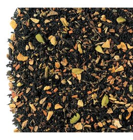 Tea Brokers Black Chai