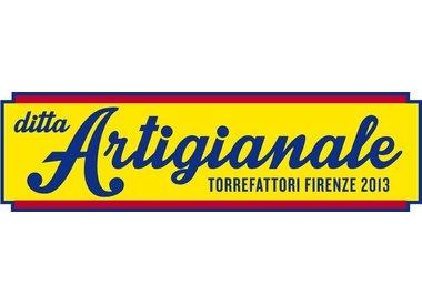 Ditta Artigianale - Torrefattori Firenze 2013