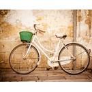 brocante Fahrrad