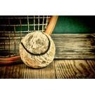 brocante Tennis