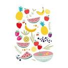 crissXcross Fruits