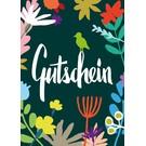 illi Gutschein 1