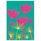 schönegrüsse Spring – BlumenMeer