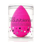 Beautyblender ORIGINAL Roze