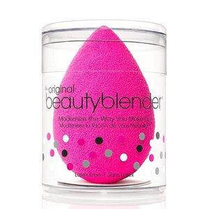 Beautyblender ORIGINAL Roze
