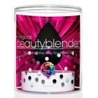 Beautyblender PRO Zwart + Solid Cleanser kit