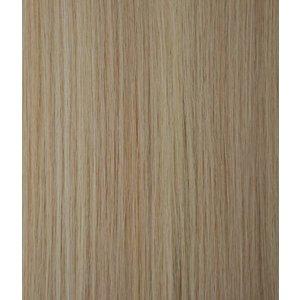 Hairworkxx Clip in Hairextensions Farbe 24/613 Sun / weiß Blond