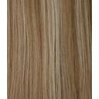 Hairworkxx Clip in Hairextensions Kleur 18/22 Nature/Golden Blonde