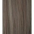 Hairworkxx Clip in Hairextensions Farbe 14/24 Salmon / weiß Blond