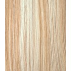 Hairworkxx Clip in Hairextensions Farbe Natur 18/1001 / Blonde Champagne