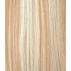 Hairworkxx Clip in Hairextensions Kleur 18/1001 Nature/Champagne Blonde