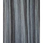 Hairworkxx Clip in Hairextensions Kleur 9/613 Nature Brown/White Blonde