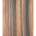 Hairworkxx Clip in Hairextensions Kleur 4/30 Rich Brown/Light Auburn
