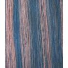 Hairworkxx Clip in Hairextensions Kleur 1B/30 Black Brown/Light Auburn