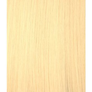Hairworkxx Clip in Hairextensions Farbe SW