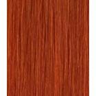 Hairworkxx Clip in Hairextensions Kleur 350 Auburn