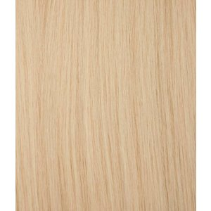 Hairworkxx Clip in Hairextensions Farbe 1001