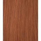 Hairworkxx Clip in Hairextensions Kleur 30 Light Auburn