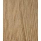 Hairworkxx Clip in Hairextensions Kleur 18 Nature Blonde
