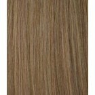 Hairworkxx Clip in Hairextensions Kleur 16 Ash Blonde